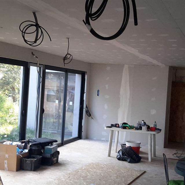 Netbox_maison-bruno_11