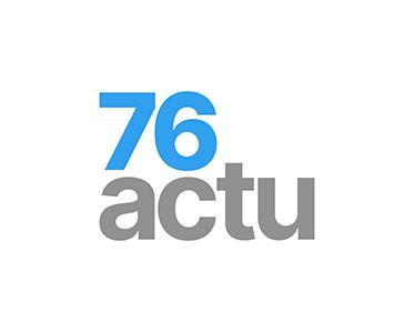 Netbox_76 actu
