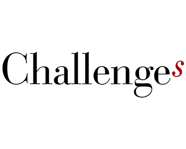 Netbox_Challenge