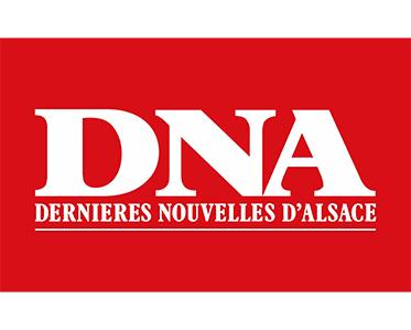 Netbox_DNA