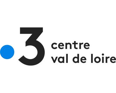 Netbox_France 3 centre val de loire