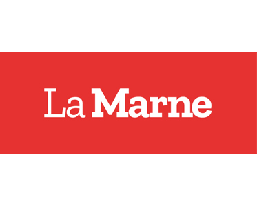 Netbox_La marne