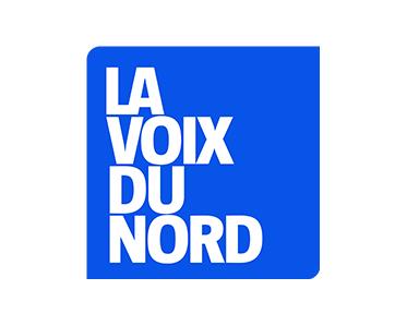 Netbox_La voix du nord