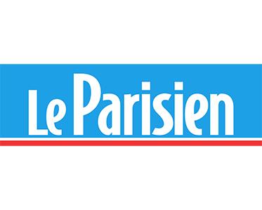 Netbox_Le Parisien