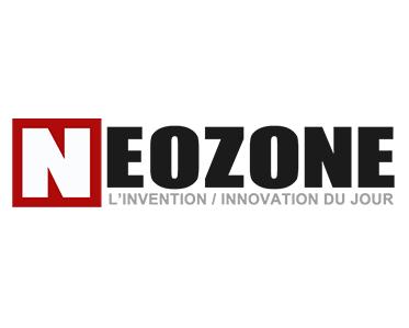 Netbox_Neo zone