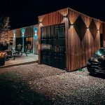La maison auto-construite de Capucine et Florent : 145 m² de bonheur