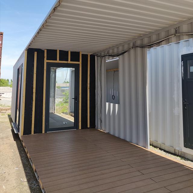 Netbox_containerflex_projet-creil_2