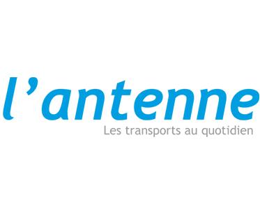 Netbox_l'antenne