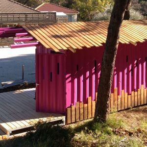 Netbox_amenagement_jardin