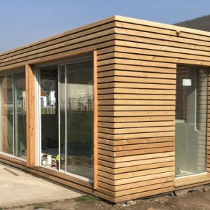 Netbox_extension-maison